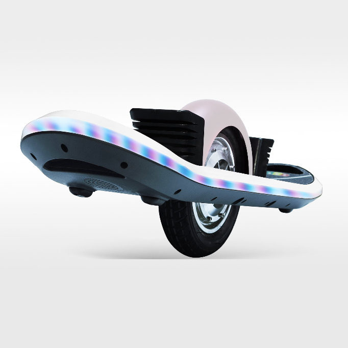 Smart-Balance-Wheel-Hoverboard-Electric-Skateboard-Unicycle-Drift-Self-Balancing-Standing-Scooter-Hoverboard-Hoover-font-b